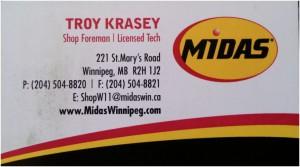 troybusinesscard
